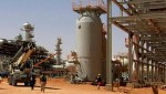 الجزائر تتعرض لسخط غربي بعد تسببها في قتل 30 رهينة على أراضيها