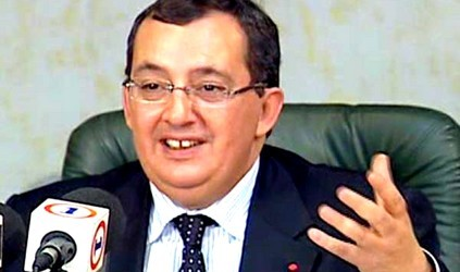 الفاسي الفهري يجيب على كل المغاربة الذين يطالبون بإستقالته !