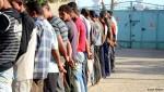 """خطير. 495 مغربي منهم قاصرين ونساء محتجزين في مراكز """"اعتقال"""" للمهاجرين"""