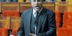 الرميد يكشف أسماء الجمعيات المغربية التي تصدر الأطفال إلى الخارج