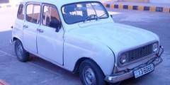 الحكومة تجهز على حلم البسطاء في امتلاك سيارة قديمة