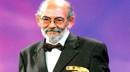 الممثل المسرحي الكبير محمد مجد في ذمة الله