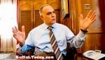 اعتقال قياديّ من حزب مزوار لإصداره شيكا بدون رصيد