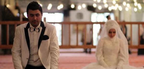 من استطاع منكم الباءة.. فليتزوج