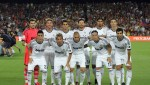 ريال مدريد يواجه أوساسونا بغيابات وازنة وأبرزها كريستيانو رونالدو !