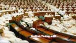 """برلمانيو المغرب يرفضون وصفهم ب """" الحوالة"""""""