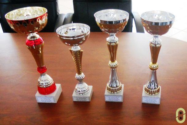 نيابة وزان تحتل الرتبة الثانية في فعاليات البطولة الجهوية للعدو الريفي بجهة طنجة تطوان