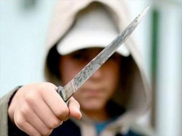 تلميذ يقتل زميله داخل معهد للتكوين المهني