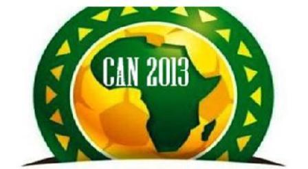 إجراءات إدارية قد تحرم المغاربة من متابعة نهائيات كأس إفريقيا