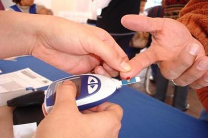 تراجع نسبة وفيات الأمريكيين بالسكري 40%