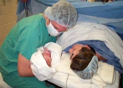 سكان بن قريش يشتكون من توقف العمل بمستوصف الولادة