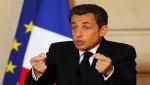 """ساركوزي يتحول إلى """"سمسار"""" لبيع أسهم """"فيفاندي"""" التي تملك 53 في المائة من اتصالات المغرب لقطريين"""