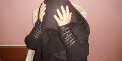 بعد إتهام زوجي لي بالخيانة و شكه في نسب أبنائه ! حاولت قتله لأشفي غليلي ….