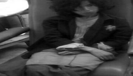 خطير : أب يحتجز إبنته الصغيرة مع البهائم لمدة ست سنوات بالصويرة