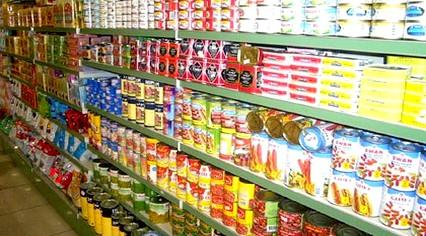 الحكومة المغربية تنفي نيتها الزيادة في أسعار المواد الغذائية !