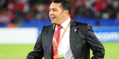 الطاوسي يستدعي 22 لاعبا محليا استعدادا لمواجهة تنزانيا