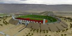 افتتاح مونديال الأندية 2013 بأكادير و النهاية بمراكش