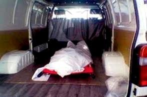 العثور على جثة ستيني مقتول بمنزله بالراشيدية