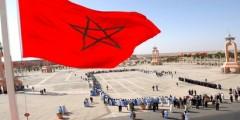 صحيفة إماراتية: زيارة الصحراء المغربية فرصة استثنائية لإدراك المزاعم الانفصالية البائسة