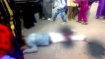 """طنجة.. مقتل شاب طعنا بـ""""أرض الدولة"""" بسبب المخدرات"""