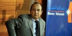 اتصالات المغرب تخاطب المواطنين عن سبب ضعف الأنترنت