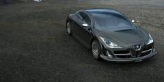 كريم غلاب يقتني 6 سيارات لأعضاء مكتب مجلس النواب وبموافقة بنكيران