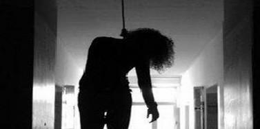 ومن الحب ما قتل. فتاة تنتحر شنقا أمام بيت أسرة حبيبها بالحسيمة
