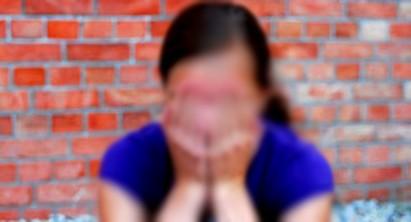 ثلاثون سنة سجنا نافذا لأب أغتصب ابنته التي تبلغ من العمر 13 سنة