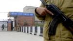 انتحار مغتصب الفتاة الهندية شنقا في سجنه