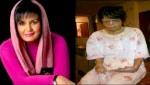 شاعرة إيرانية أحرقت نفسها رفضا لزواج المتعة