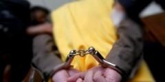 اعتقال شرطي مزور اغتصب ثلاث قاصرات داخل منزله بسيدي بنور