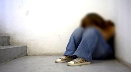 اعتقال عصابة تختطف الفتيات وتغتصبهن بمراكش