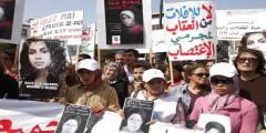 المغرب يسعي لإلغاء زواج القاصرات بعد تعديل قانون الاغتصاب