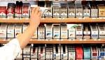 إنشاء شركة إماراتية جديدة بميناء طنجة لصناعة السجائر في المغرب