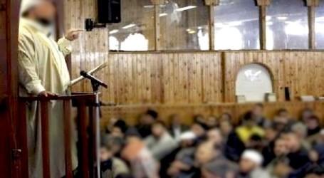 اعتقال إمام مسجد مُتهم باغتصاب قاصر داخل مسجد ضواحي مدينة صفرو