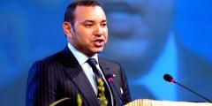 """فوربس الأمريكية تصف محمد السادس بـ""""الملك المصلح"""" وإصلاحاته قادت أحزابا معارضة للحكومة"""