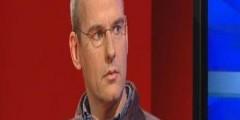 """""""أرناود فان دورن"""" أكبر معادي للإسلام في هولاندا يشهر إسلامه"""