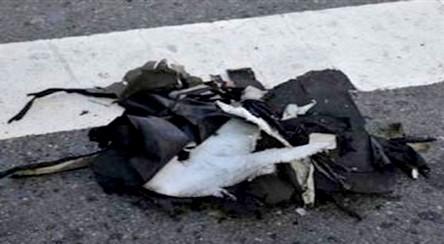 طنجرة ضغط وطبخة متفجرات هي القنبلة التي فجرت في بوسطن