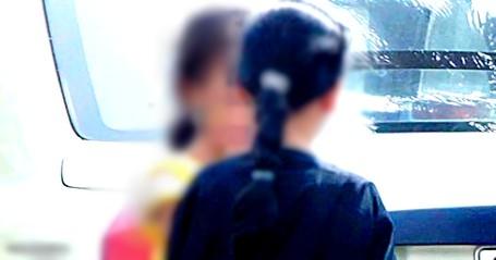 ايقاف أستاذ بتهمة التحرش والاعتداء على تلميذات بمدينة طنجة