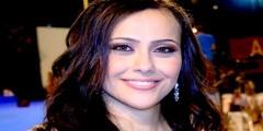 فرح شاعر و زواج المتعة في المهرجان السنيمائي الدولي بتطوان