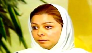 بعد صمت طويل…إبنة صدام حسين رغد تفجر قنبلة من العيار الثقيل