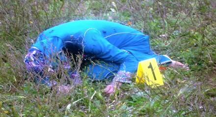 سطات : إلقاء القبض على المشتبه به في قتل الفتاة وعلى جسدها حوالي 18 طعنة