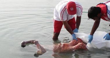 البحر يرمي جثة شاب غرق منذ خمسة أيام بالرباط