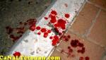 مقتل شـاب وأخته بالفنيدق إثر تعرضهما لعملية سرقة بعد إقتحام شقتهما ! تفاصيل …