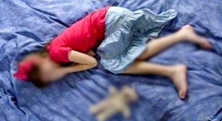 عشرين سنة سجنا نافدة في حق مغتصب بناته الثلاثة واحدة منهم ضريرة بتطوان