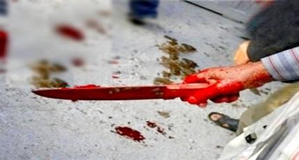 خطير … جريمة قتل بشعة بحي الإشارة بتطوان بسبب ولاعة سجائر