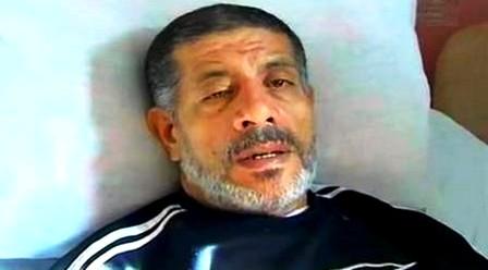 وفاة الفنان المغربي محمد بن ابراهيم