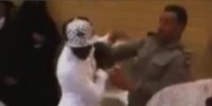 رجل 49 سنة يتعرض لاعتداء من طرف رب عمله الإسباني بتطوان
