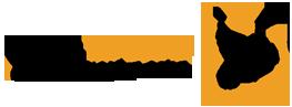 كنال تطوان – القناة الإخبارية الأولى بالصيغة الإحترافية