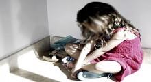 تطوان.. رصد أزيد من 265 مليون سنتيم لمحاربة التحرش بالأطفال